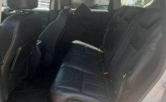 Ford escape titanium 2016 factura perico al-9