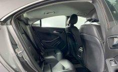 43640 - Mercedes Benz Clase CLA Coupe 2016 Con Gar-17