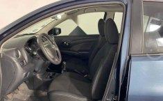 42971 - Nissan Versa 2016 Con Garantía Mt-16