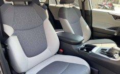 TOYOTA RAV4 XLE 2019 AWD-13