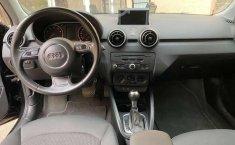Audi A1 1.4 Sportback Cool S-tronic Dsg-7