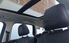 Ford escape titanium 2016 factura perico al-8