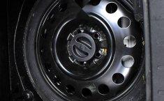 Chevrolet Equinox 2017 2.4 LT At-15