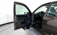 36829 - Volkswagen Jetta Clasico A4 2014 Con Garan-16