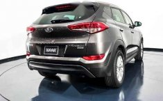 41972 - Hyundai Tucson 2018 Con Garantía At-16