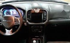 Chrysler 300 2017 V6 Pentastar At-16