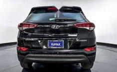 31799 - Hyundai Tucson 2016 Con Garantía At-9