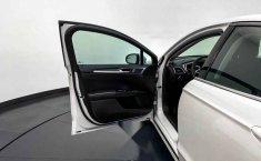 36895 - Ford Fusion 2013 Con Garantía At-17