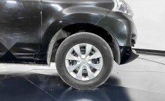38746 - Toyota Avanza 2016 Con Garantía At-12