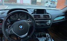 BMW 220i Coupe 2016-5
