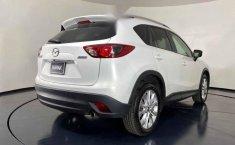 43833 - Mazda CX-5 2015 Con Garantía At-14