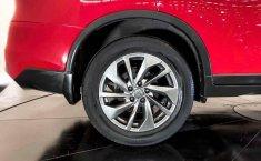 41189 - Nissan X Trail 2016 Con Garantía At-16