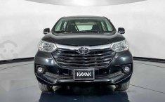 38746 - Toyota Avanza 2016 Con Garantía At-11