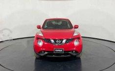 43741 - Nissan Juke 2015 Con Garantía At-17