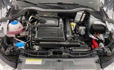 43369 - Audi A1 2017 Con Garantía At-18