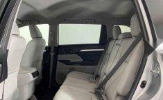 43113 - Toyota Highlander 2015 Con Garantía At-16