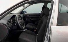 37254 - Volkswagen Jetta Clasico A4 2013 Con Garan-13