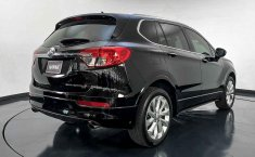 Buick Envision-17
