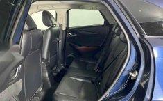 43110 - Mazda CX-3 2017 Con Garantía At-16
