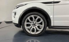 43543 - Land Rover Range Rover Evoque 2014 Con Gar-17