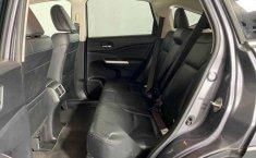 43337 - Honda CR-V 2016 Con Garantía At-11