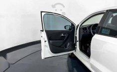 37711 - Volkswagen Vento 2018 Con Garantía Mt-18