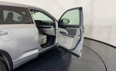 43113 - Toyota Highlander 2015 Con Garantía At-15