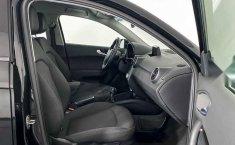 40519 - Audi A1 Sportback 2017 Con Garantía At-15