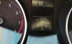 ¡¡Volkswagen Jetta 2.0 Automático 2018!!-6