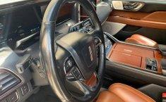 Lincoln Navigator 2018 3.5 V6 Larga Reserve Ecobo-11