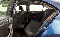 35763 - Volkswagen Jetta A6 2016 Con Garantía Mt-16