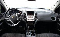 Chevrolet Equinox 2017 2.4 LT At-14