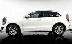 17149 - Audi Q5 Quattro 2012 Con Garantía At-8