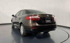 43354 - Renault Fluence 2014 Con Garantía Mt-13