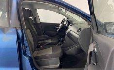 43771 - Volkswagen Vento 2018 Con Garantía At-15