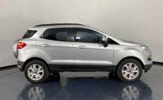 42607 - Ford Eco Sport 2017 Con Garantía At-18