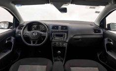 32402 - Volkswagen Vento 2017 Con Garantía Mt-15