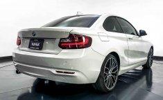 BMW Serie 2-7