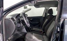 42106 - Volkswagen Vento 2018 Con Garantía Mt-17