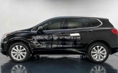 Buick Envision-15