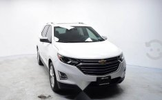 Chevrolet Equinox 2018 1.5 Premier Plus Piel At-14