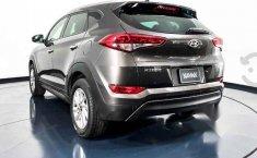 41972 - Hyundai Tucson 2018 Con Garantía At-14