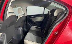 43663 - Volkswagen Jetta A6 2016 Con Garantía At-15