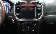 Chrysler 300 2017 V6 Pentastar At-15