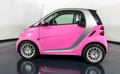 Smart Fortwo-18