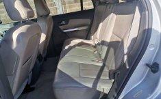 De cochera Ford Edge Limited 2012-6