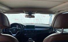 BMW X5 2015 3.0 Xdrive 35i L6 T At-16