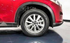 41498 - Mazda CX-5 2016 Con Garantía At-17