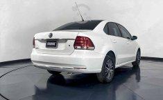 41200 - Volkswagen Vento 2017 Con Garantía At-15