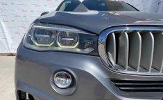 BMW X5 2015 3.0 Xdrive 35i L6 T At-15